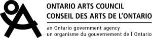 2014-oac-bk-jpg-logo